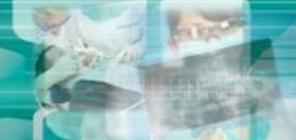 Tarifas odontológicas / estomatológicas