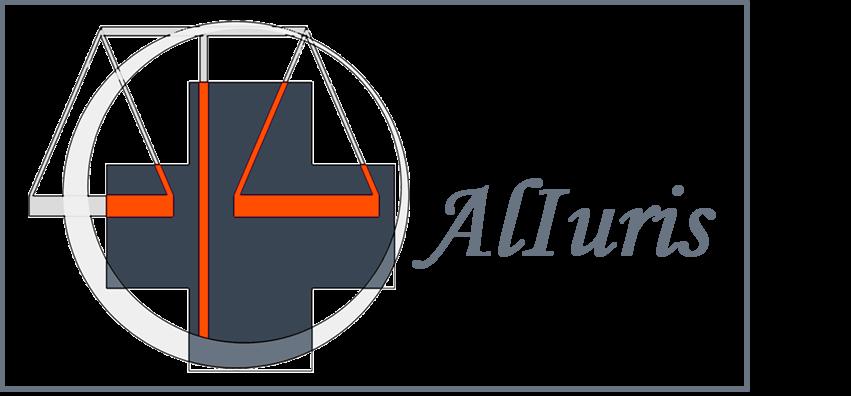 AlIuris