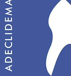 Asociación de Empresarios de Clínicas Dentales de Madrid