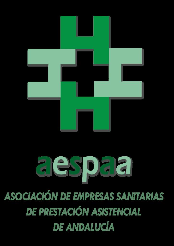 Asociación de Empresas Sanitarias de Prestación Asistencial de Andalucía