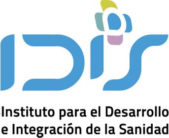 Instituto para el Desarrollo e Integración de la Sanidad