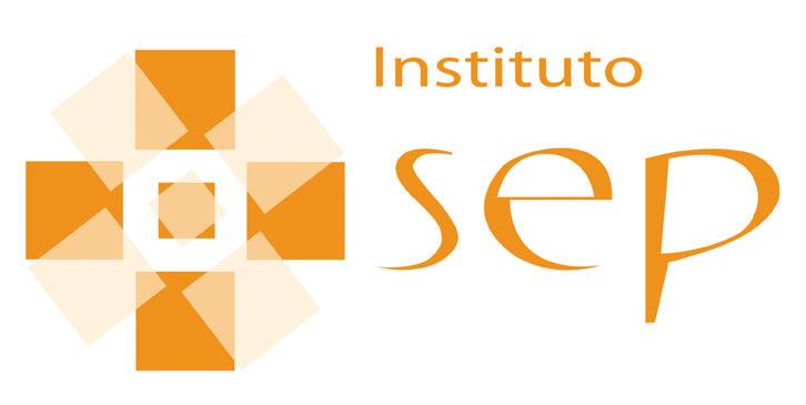 Instituto SEP