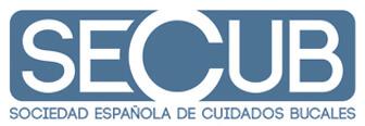 Sociedad Española de Cuidados Bucales