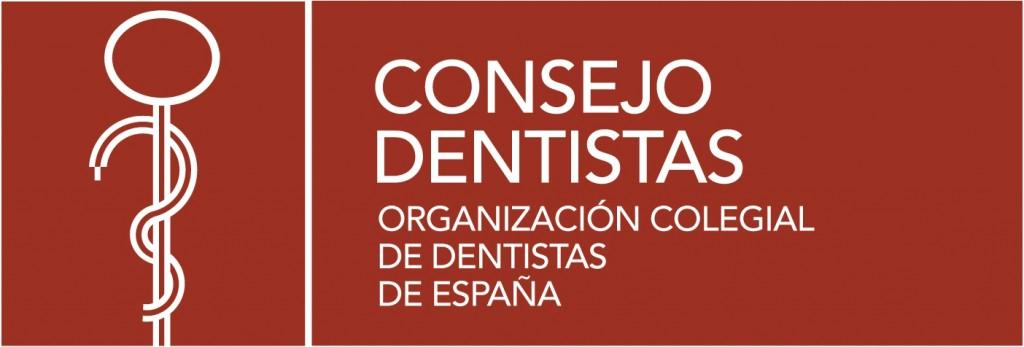 Organización colegial de Dentistas de España