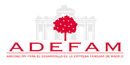 Asociación para el Desarrollo de la Empresa Familiar de Madrid