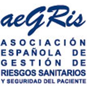 Asociación Española de Gestión de Riesgos Sanitarios y Seguridad del Paciente