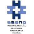 Asociación Sevillana de Empresas de Hospitalización Privada