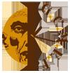 Cátedra UAB-SEMCC de Gestión del Conocimiento en Medicina del Envejecimiento Fisiológico