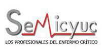 Sociedad Españolade Medicina Intensiva, Crítica y Unidades Coronarias
