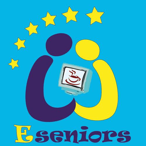 eseniors