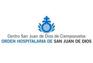Centr_SJuanDios_Ciempozuelos