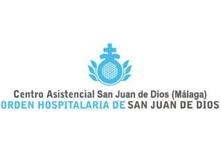 Centro Asistencial San Juan de Dios (Málaga)
