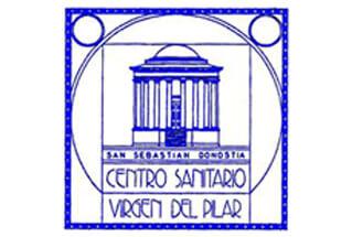 CentroSanit_VirgenPilar