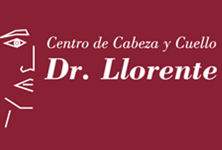 Centro_CabezCuello_DrLlorente