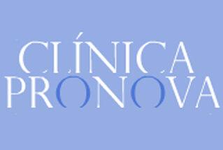 Clin_Pronova