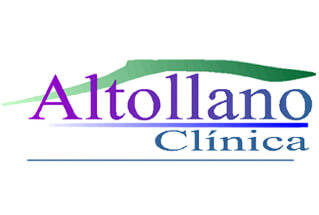 Clinica_Altollano