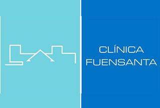 Clinica_Fuensanta