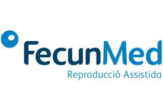 Fecunmed