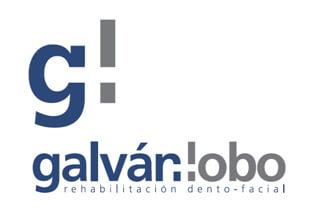 GalvanLobo