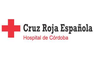 Hosp_CruzRoja_Cordoba