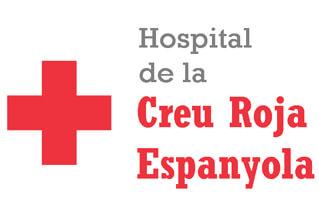 Hosp_CruzRoja_Mallorca