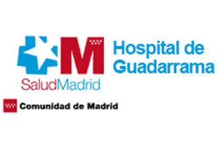 Hosp_Guadarrama