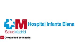 Hosp_InfantaElena