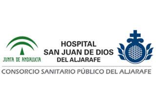 Hosp_SanJuanDios_Aljarafe