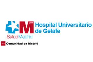 Hosp_Univ_Getafe