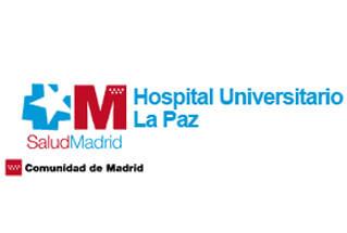 Hosp_Univ_LaPaz