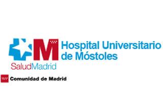 Hosp_Univ_Mostoles