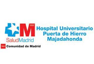 Hosp_Univ_PuertHierro