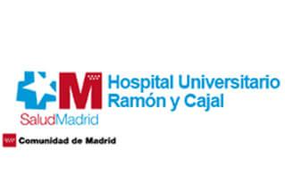 Hosp_Univ_RamonYCajal