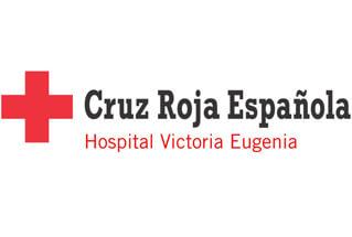 Hosp_VictoriaEugenia