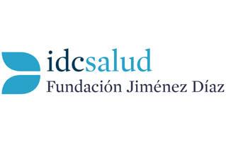 IDCSalud_FJD
