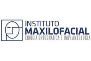 Inst_Maxilofacial