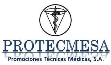 Protecmesa_def