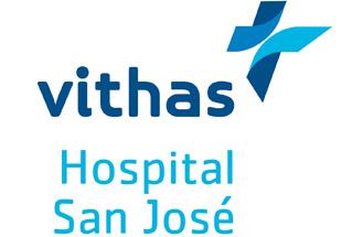 Vithas_HospSJose