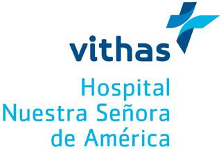 Vithas_Hosp_NSAmerica