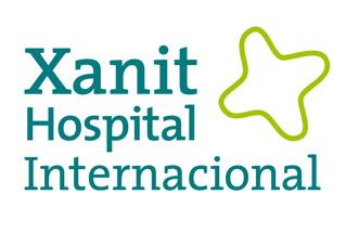 Xanit_HospitalInternacional