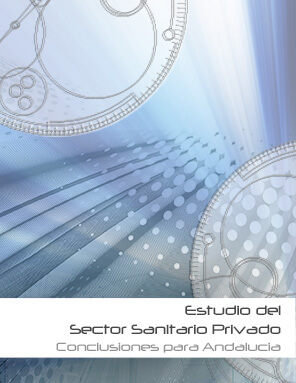 andalucia_portada_estudio_nacional_01