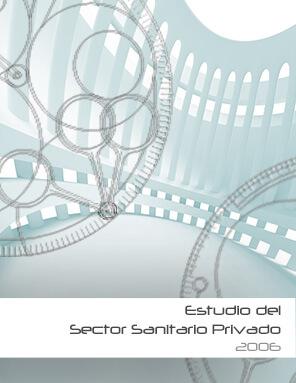 canarias_portada_estudio_nacional_2006