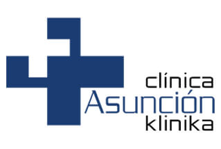 Clinica_LaAsuncion