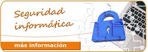 Cursos gratuitos para desempleados en Palma de Mallorca: Seguridad informática