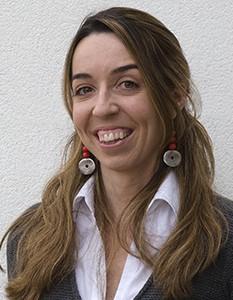 Bibiana-Navarro-Arqued