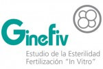 Consultoria sanitaria y de Salud Ginefiv