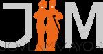 JovenYMayor_Logo