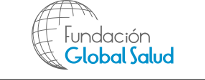 cursos sanitarios con fundacion global salud
