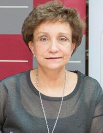 Ana maria rodriguez-viguri experta en Consultoría de Salud y Sanitaria