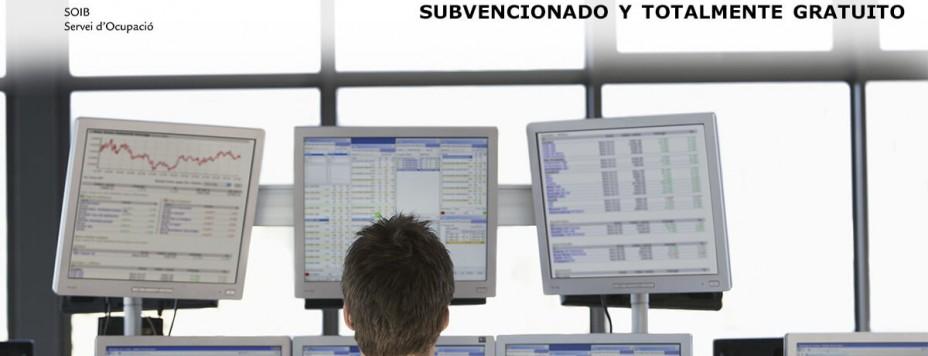 Gestion-Administrativa-Comercio-Internacionalv2